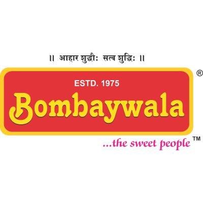 Bombaywala Sweets & Namkeens