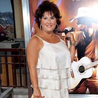 Jennifer Chandler (@Jennife39130724) Twitter profile photo