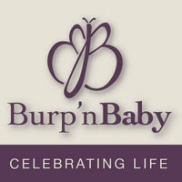 Burp'nBaby | Social Profile