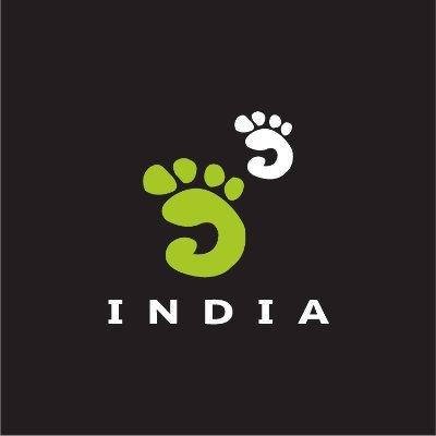 Digital Footprints India