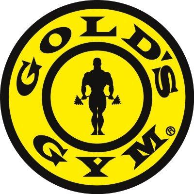 @GoldsGymArabia