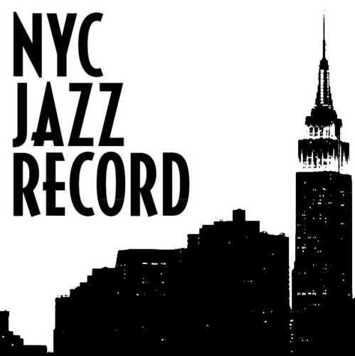 NYC Jazz Record on Twitter: