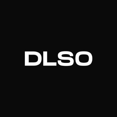 @dlso_