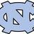 Unc logo normal