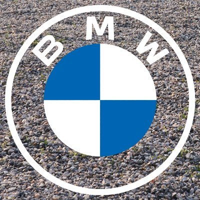 @BMW_Polska