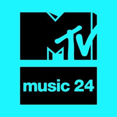 MTV Music 24 Polska