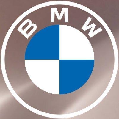 @BMWGroup_NL