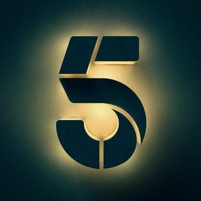 Channel 5 Press (@Channel5Press )