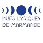 nuits_lyriques