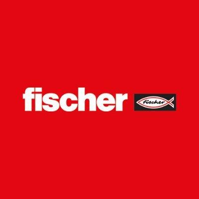 @fischerfixings
