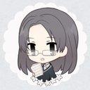 1004hanako_ykTS