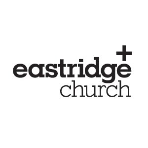 eastridge church eastridgetoday twitter