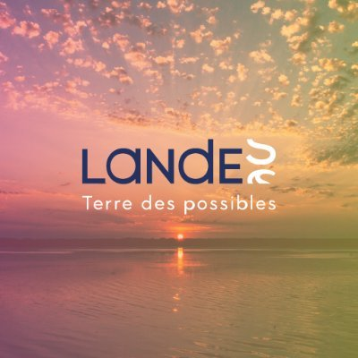 @Les_Landes