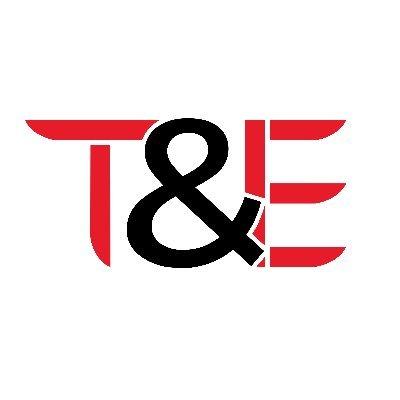 T&Emagazin_de