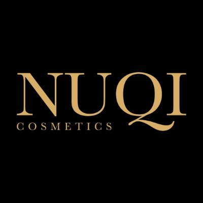 Nuqi Cosmetics