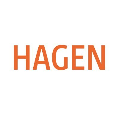 @hagenhc
