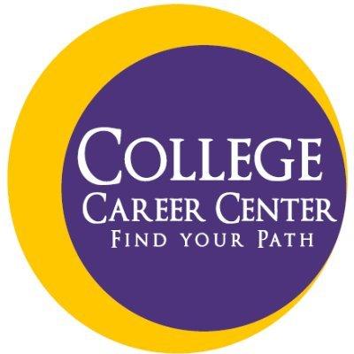 College & Career Center @ Queen Creek High School