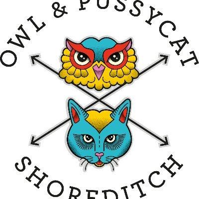 @owlshoreditch