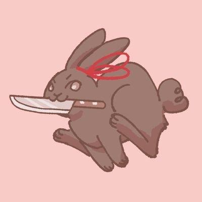 Rin 不傻怎么会和你做朋友?🐉 | 百剑穿心 | 问灵十三载,等一不归人 。 (@atsomnambulist)
