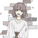 Rin_0610_1112