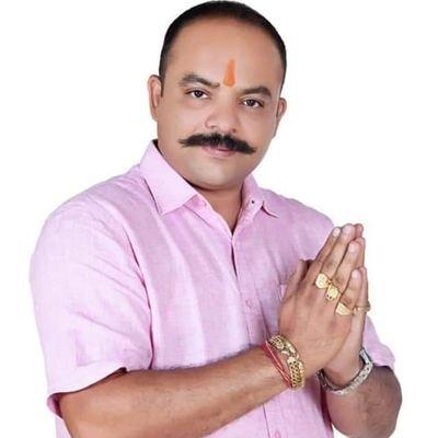 Navneet Chaudhary