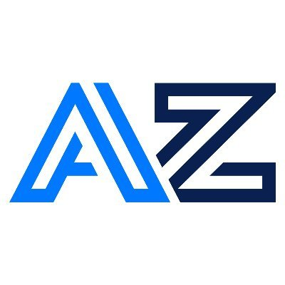 @adslzone