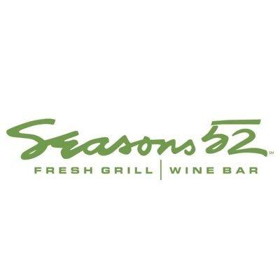 @Seasons52