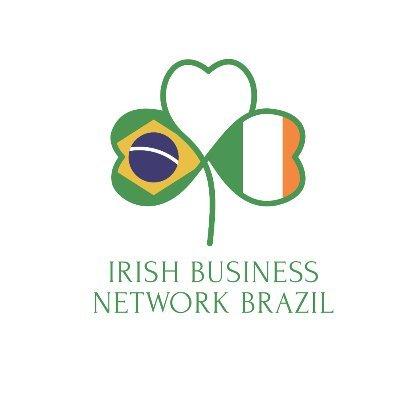 Irish Business Network Brazil