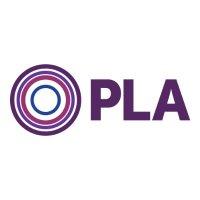 PLA (@ALA_PLA) Twitter profile photo