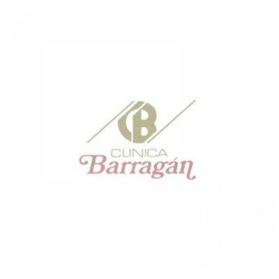 Medicina Estética Clínica Barragán