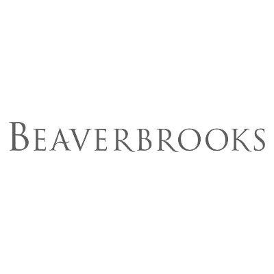 @Beaverbrooks