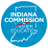 Indiana Commission for Higher Education (@HigherEdIN) Twitter profile photo