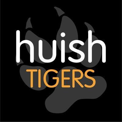 Huish Tigers FC