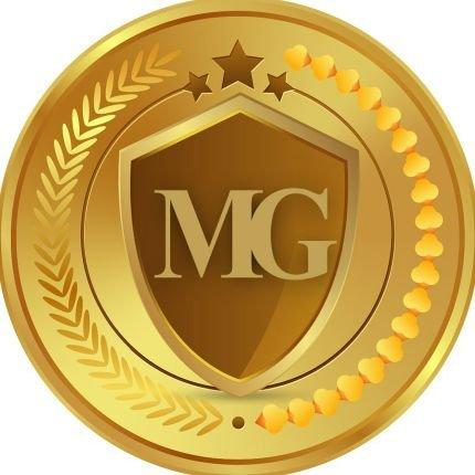 Mini Gold On Twitter Minigold Diterima Di Toko Emas