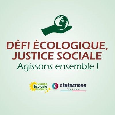 defi_ecologique