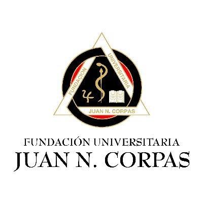 @UniCorpas