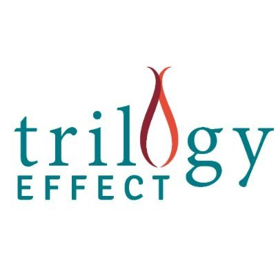 Trilogy Effect