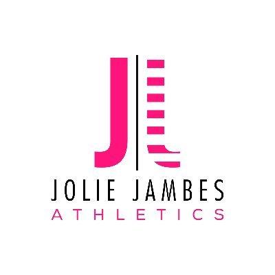 joliejambes@gmail.com