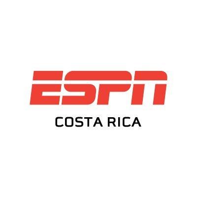 ESPN Costa Rica