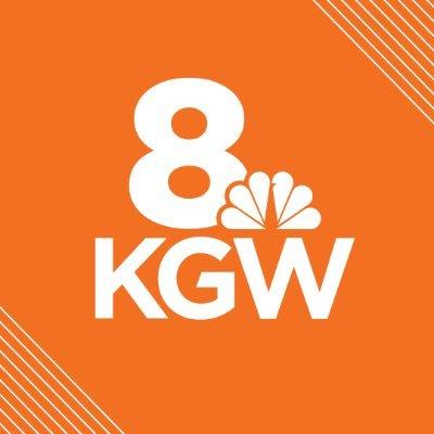 KGW logo