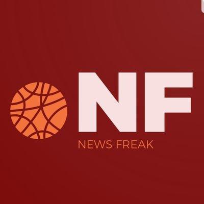 NewsFreak