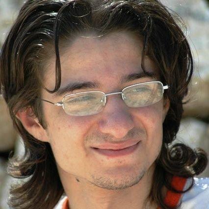 Giuseppe Addonizio