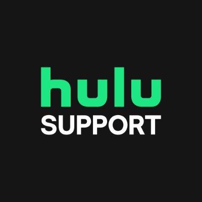 @hulu_support