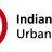 Urban League Indy