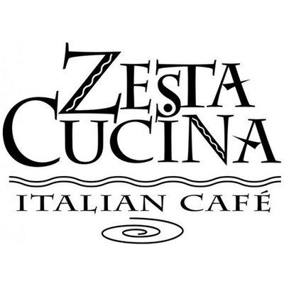 Zesta Cucina Zestacucina Twitter