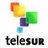 TeleSUR México twitter.