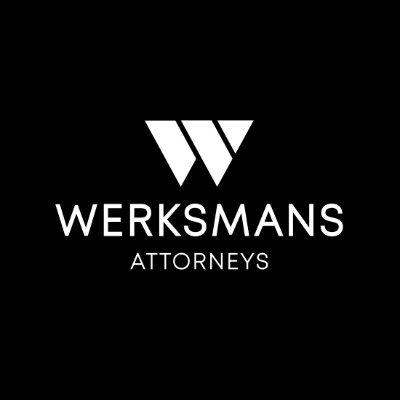 @Werksmans