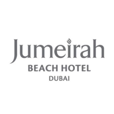 @JumeirahBH