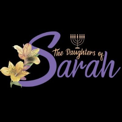 TheDaughtersofSarah_IUIC