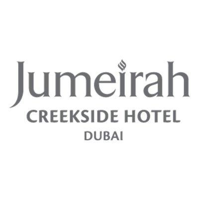 @JumeirahCH